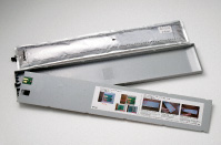 Mimaki Картридж Mimaki LX101-OR-60-1 Orange