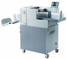 Multigraf Eurofold Touchline CP375 KIT
