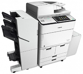 Canon imageRUNNER Advance 6575i