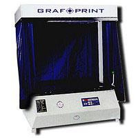 GrafoPrint SBD-750