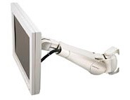 Крепление Ergotron 400 Series Wall Mount LCD Arm (45-007-099)