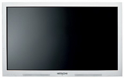 Hitachi HIT-FHD6516 (PC)