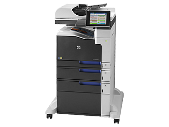 HP LaserJet Enterprise 700 M775f (CC523A)