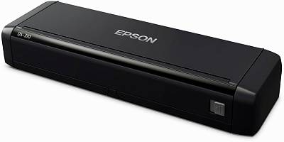 Epson Workforce DS-310 (B11B241401)