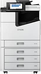Epson WorkForce Enterprise WF-C20590D4TWF