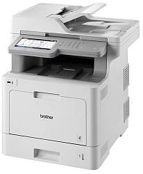 Brother MFC-L9570CDW (MFCL9570CDWR1)