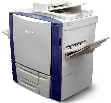 Где купить портативные сканеры по лучшей цене?