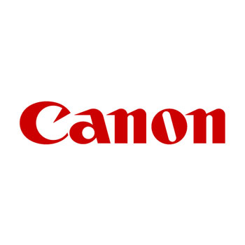 Canon Односторонний обрезчик Canon Booklet Trimmer-D1